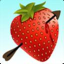 水果射箭游戏安卓版  v2.0