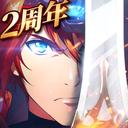 梦幻模拟战手游最新破解版