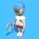 网球小王子中文破解版