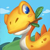 全民养恐龙正版最新版  v7.0.0