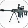 火线狙击手3免费版