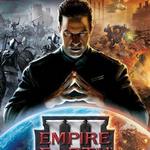 地球帝国4手机单机破解版