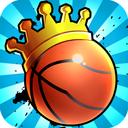 我篮球玩得贼6手游无限钻石金币破解版