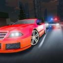 警车模拟器追缉手游无限金币破解版