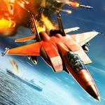 空中战争游戏最新版
