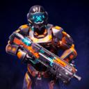 未来战场射击手游免费版
