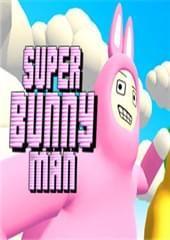 超级兔子人中文破解版