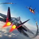 空中战场3D雷霆空战手游中文版