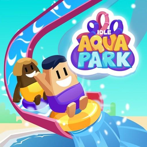 浪里个浪水上乐园游戏