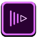 Adobe Utility安卓手机版