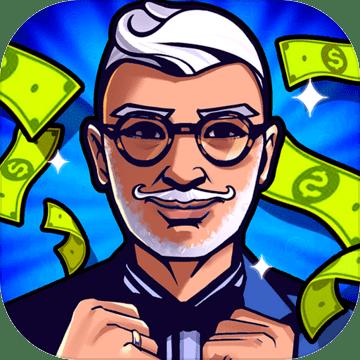 先赚它一个亿游戏破解版