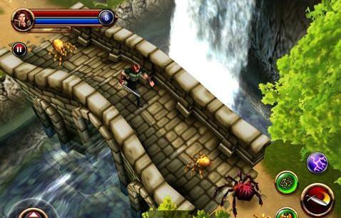 地牢猎手3无限钻石版下载