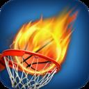 篮球街机模拟器手游安卓破解版