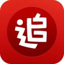 追书神器app下载