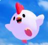 超级小鸡2破解版无限金币