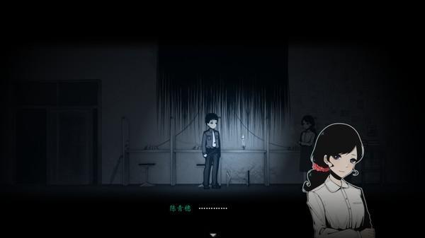 游戏烟火下载地址最新版正式版