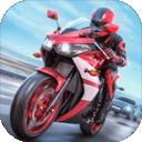 疯狂摩托车中文版最新版