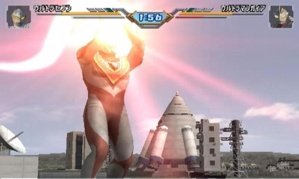 奥特曼格斗进化3游戏下载