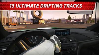 X漂移赛车游戏下载