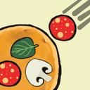 私人披萨店手游安卓中文版  v2.1