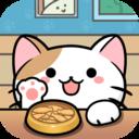 拯救猫猫手游中文版手机版