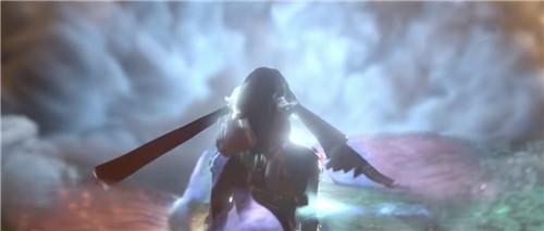 剑灵2手游国服