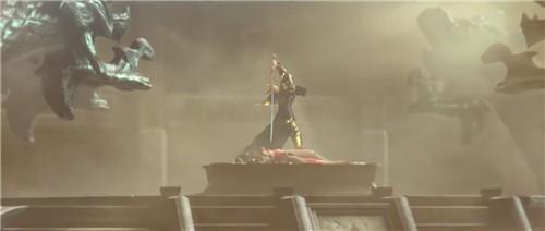 剑灵2游戏下载