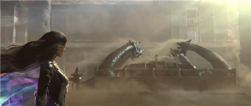 剑灵2手游国服下载