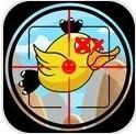 来射我鸭游戏安卓版