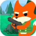 小动物之星手机版  v1.0.13