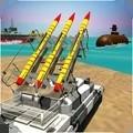 军事导弹模拟器中文版