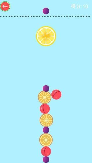 西瓜大合成2最新版游戏下载