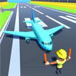 机场管理员免费版  v1.6.0