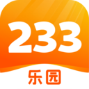 233乐园app安卓版  v2.46.3.0