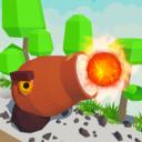 愤怒的大炮游戏最新版