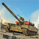 坦克城市大战免费版