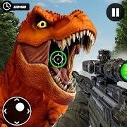 最佳恐龙猎人免费版
