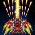 外星人银河攻击游戏