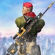 狙击射手王牌中文版