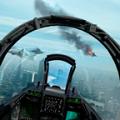空战最新版游戏