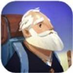 老人与山游戏下载最新版