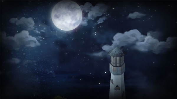 去月球免费中文版下载