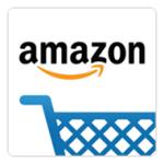 亚马逊跨境电商官方app