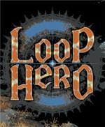 loop hero中文汉化版