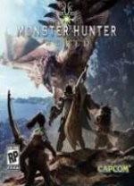 怪物猎人世界修改器风灵月影3dm最新版
