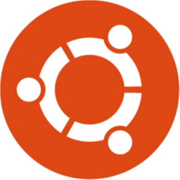 ubuntu系统最新版
