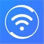 360免费wifi手机版官方版