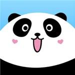 熊猫苹果助手ios官方版