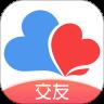 花田app网易版