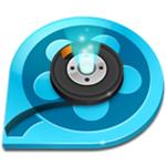qq影音手机版app